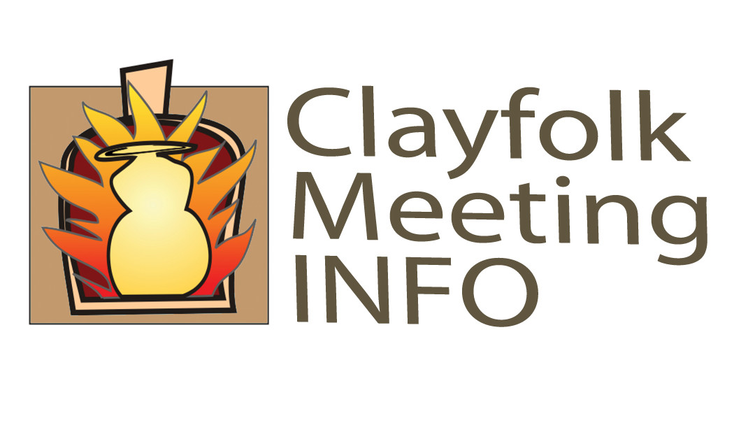 Jan. 28th General Meeting Agenda and Voting Info
