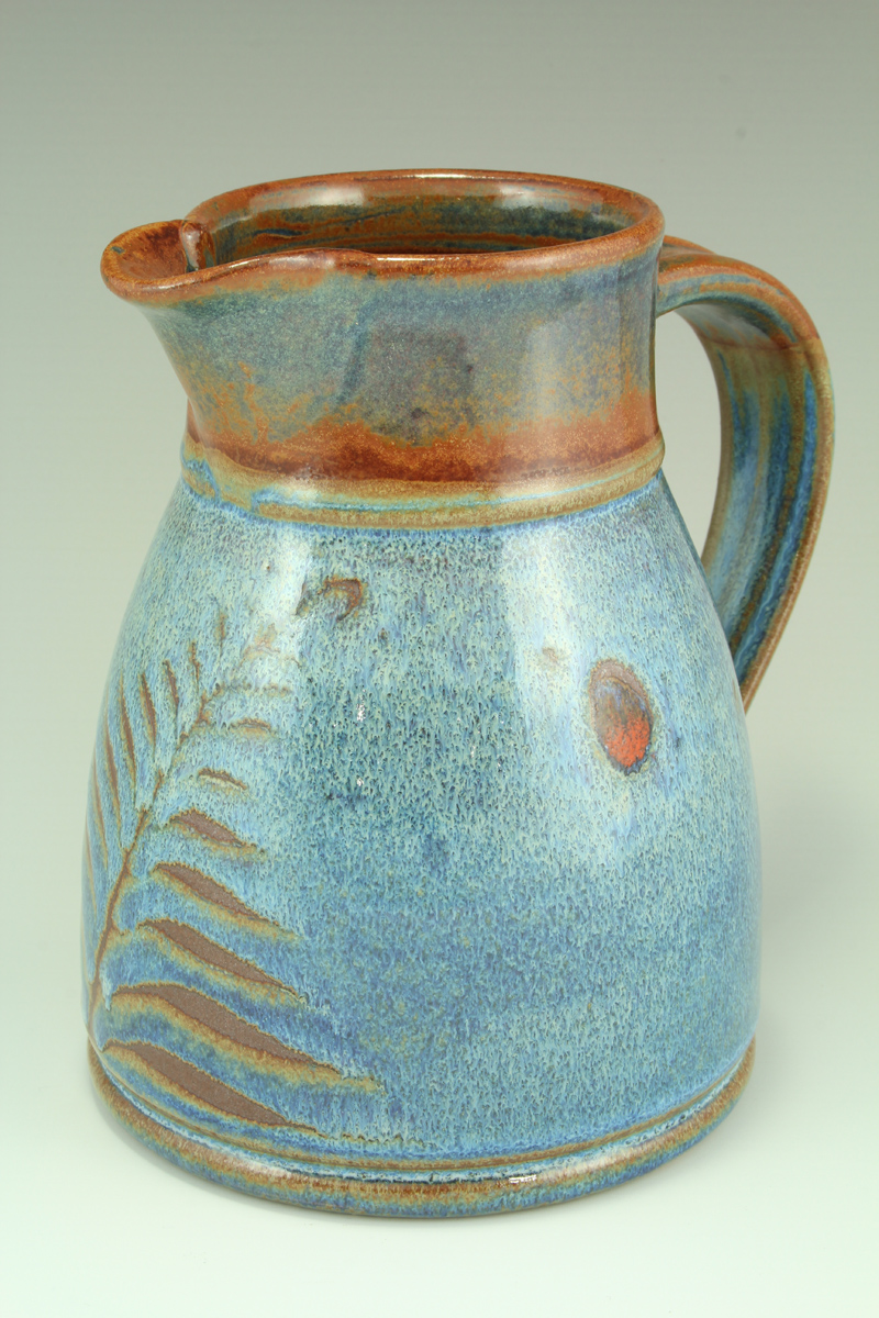 Ray_Foster_pitcher 2